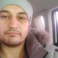 Сергей, Россия, Краснодар, 45 лет