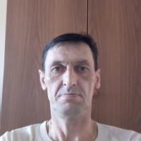 Вася, Россия, Новороссийск, 45 лет