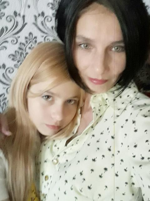 Светлана, Россия, Волгоград, 29 лет, 4 ребенка. Познакомлюсь с мужчиной для дружбы и общения.