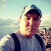 Шамиль, 38, Россия, Санкт-Петербург