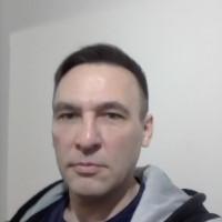 Сергей, Россия, Ярославль, 45 лет