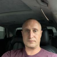 Юрий, Россия, Красногорск, 38 лет
