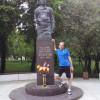 Николай, 43, Россия, Москва