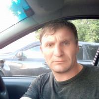 Валерий, Россия, Тула, 36 лет