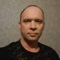 Владимир, Россия, Калуга, 45 лет
