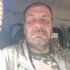 Дмитрий, 48, Россия, Омск