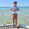 Максат, Казахстан, Алматы (Алма-Ата), 26 лет. Хочу найти Чисто душевный девушку или женщину для отношений