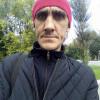 Денис, 35, Россия, Москва