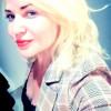 Татьяна, 43, Россия, Москва