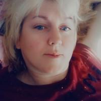 Елена, Россия, Борисоглебск, 42 года