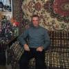 Сергей Мазин, Казахстан, Костанай, 46 лет. Хочу найти Для создания семьи, встречи