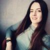 Надежда Никитина, Россия, сл. Московская (Щекинский район), 37 лет
