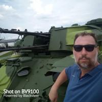 Олег, Россия, Краснодар, 42 года