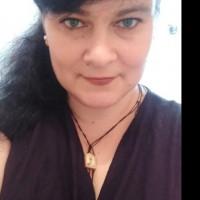 Антонина, Россия, Воронеж, 45 лет