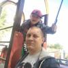 Алексей, Россия, Волгоград, 44