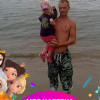 Sergey, Россия, Находка, 41