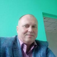 Олег, Россия, Богородицк, 46 лет