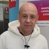 Виталий Горбунов, 36, Россия, Санкт-Петербург