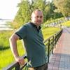 Евгений Громов, 36, Россия, Санкт-Петербург