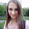 Anna, 35, Россия, Москва