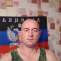 Дмитрий, Россия, Сочи, 47 лет