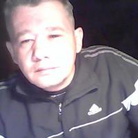 Сергей, Россия, Обнинск, 53 года