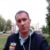 Руслан, Россия, Нижнекамск, 40