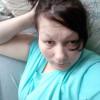 Светлана, 33, Россия, Москва