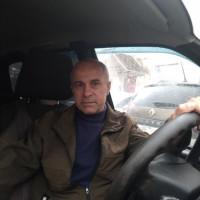 Сергей, Россия, Кострома, 46 лет