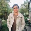 Мария, 41, Россия, Москва