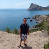 Алексей, Россия, Курск, 29 лет