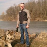 Павел, Россия, Тула, 31 год