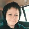 Ирина, Беларусь, Брест, 38 лет, 2 ребенка. Познакомлюсь с мужчиной для любви и серьезных отношений, брака и создания семьи, воспитания детей, д