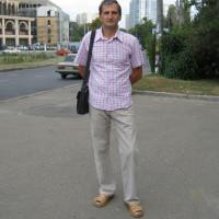 Сергей, Россия, Орёл, 56 лет