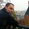 Вадим, Россия, Москва, 44