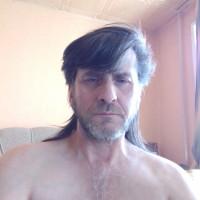 Виталик, Россия, Рязань, 44 года