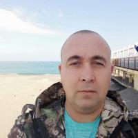 Алексей, Россия, Сочи, 41 год