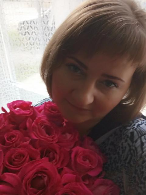 Екатерина, Россия, Тула, 37 лет. Познакомлюсь с мужчиной для любви и серьезных отношений, брака и создания семьи.