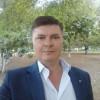 Евгений, Россия, Ростов-на-Дону, 44