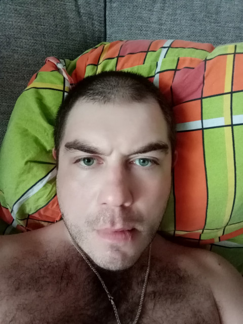 Алексей, Россия, Муром, 34 года. Познакомлюсь с женщиной для любви и серьезных отношений, брака и создания семьи, воспитания детей, д