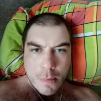 Алексей, Россия, Муром, 34 года