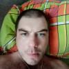 Алексей, Россия, Муром, 34