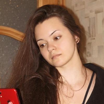Мария Черкесова, Россия, Москва, 30 лет, 1 ребенок. Домашняя, хорошая, добрая женщина. По переписке все сами узнаете.
