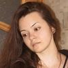 Мария Черкесова, Россия, Москва, 30