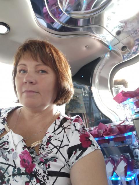 Ирина, Россия, Нижний Новгород, 50 лет, 1 ребенок. Познакомлюсь с мужчиной для любви и серьезных отношений.