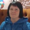 Ирина, 50, Россия, Нижний Новгород