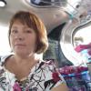 Ирина, Россия, Нижний Новгород, 50