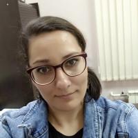 Наталья, Москва, м. Коньково, 36 лет