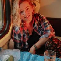 Елена, Россия, Москва, 34 года