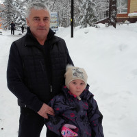Александр, Россия, Москва, 66 лет